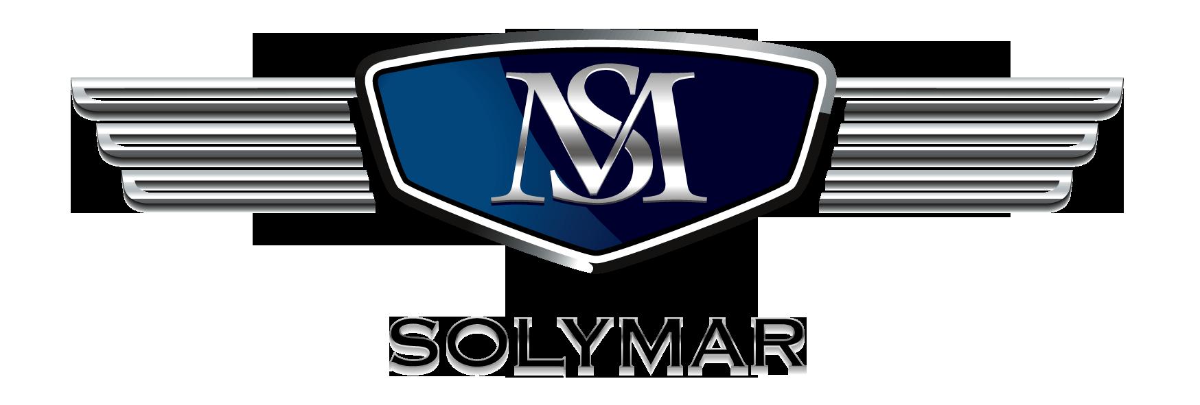 SolyMar Transfer