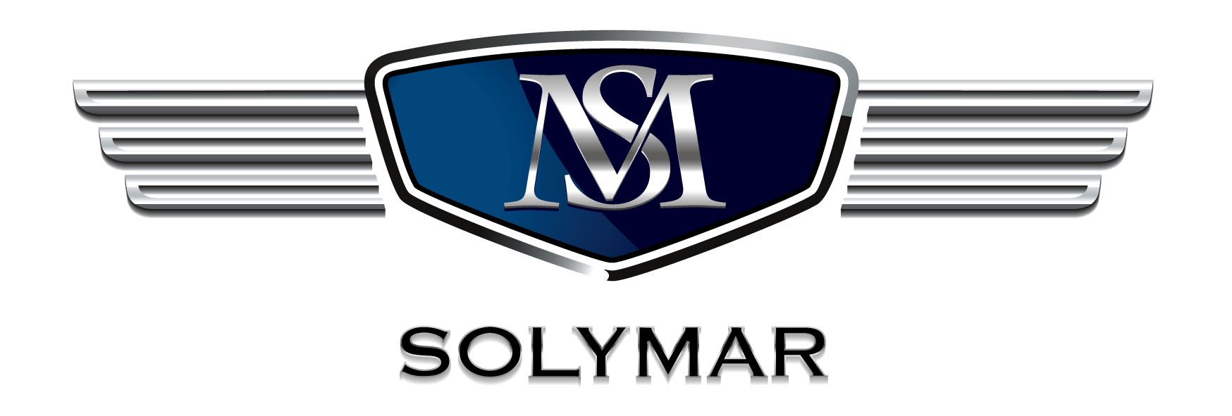 Alquiler de vehículos de lujo con conductor SolyMar