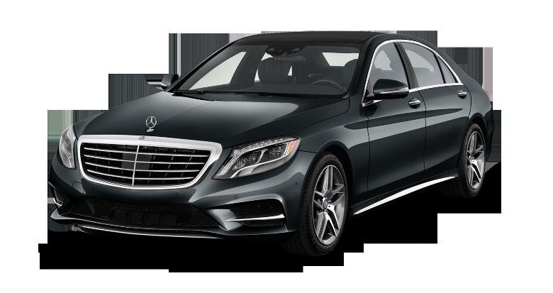 alquiler-coche-con-conductor-clase-s-transfer