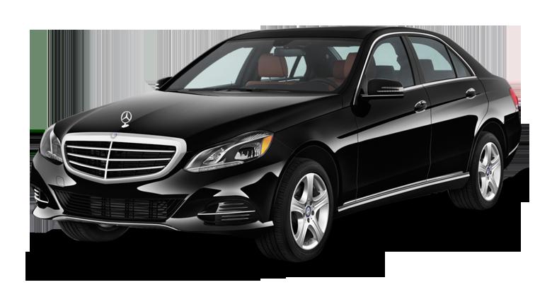 alquiler-coche-con-conductor-clase-e-transfer
