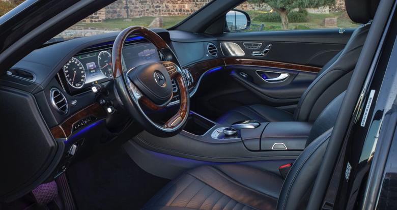 clase-s-interior-delantero-alquiler-coche-con-conductor
