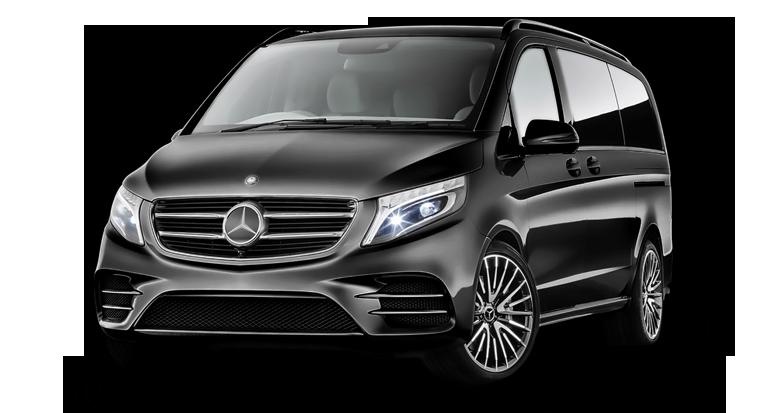 clase-v-alquiler-coche-con-conductor-transfer