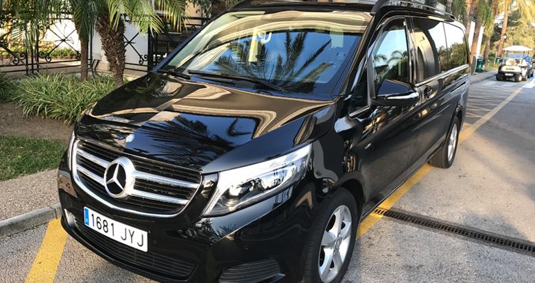 clase-v-exterior2-alquiler-coche-con-conductor-transfer