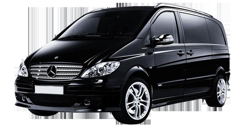 vito-alquiler-coche-con-conductor-transfer